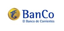 Banco Corrientes