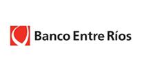 Banco Entre Ríos