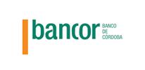 Banco Córdoba