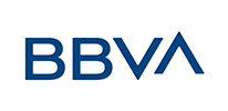 Banco BBVA Frances